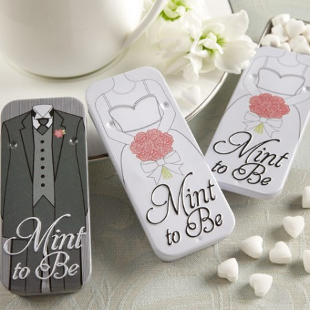 WeddingFavors.org