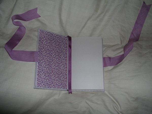 Ann's Guest Book