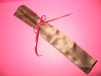 Ribbon Favor Bags