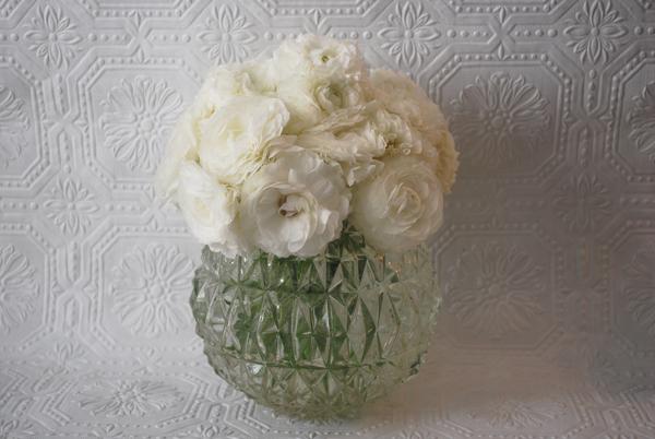 Vase Alternative
