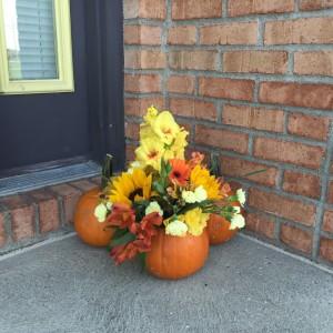 DIYBride_PumpkinCenterpiece1