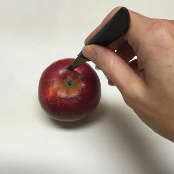 DIYBride_AppleCandleHolder3