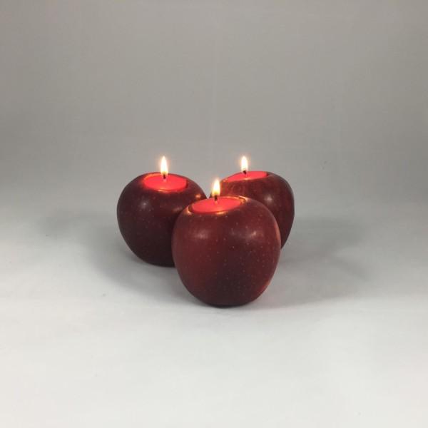DIYBride_AppleCandleHolder6