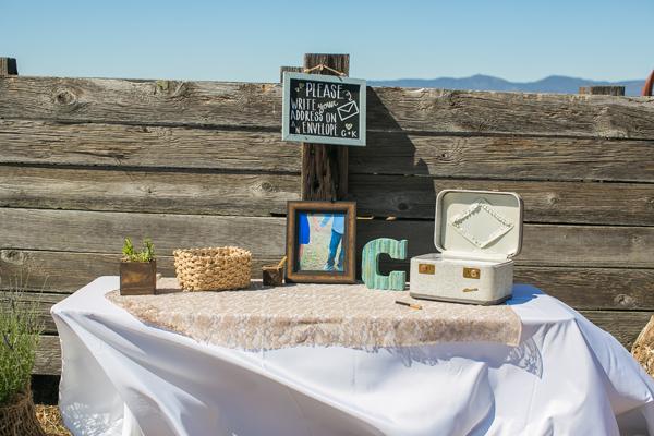 David_Pascolla-Chiles-Wedding_038