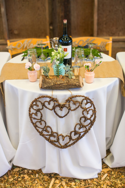 David_Pascolla-Chiles-Wedding_040