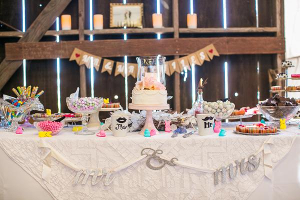 David_Pascolla-Chiles-Wedding_043