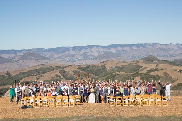 David_Pascolla-Chiles-Wedding_065