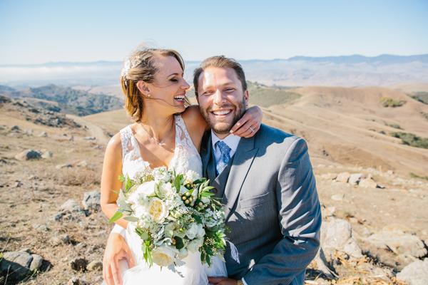David_Pascolla-Chiles-Wedding_069