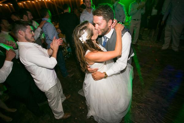 David_Pascolla-Chiles-Wedding_095