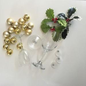 DIYBride_HolidayWineCenterpieces1
