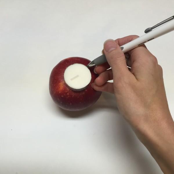 DIYBride_AppleCandleHolder2