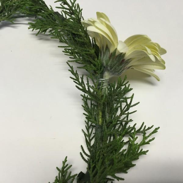 DIYBride_FloralCrown6