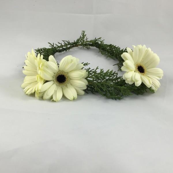 DIYBride_FloralCrownFinal