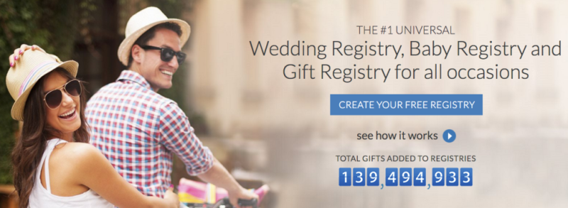 myregistry.com