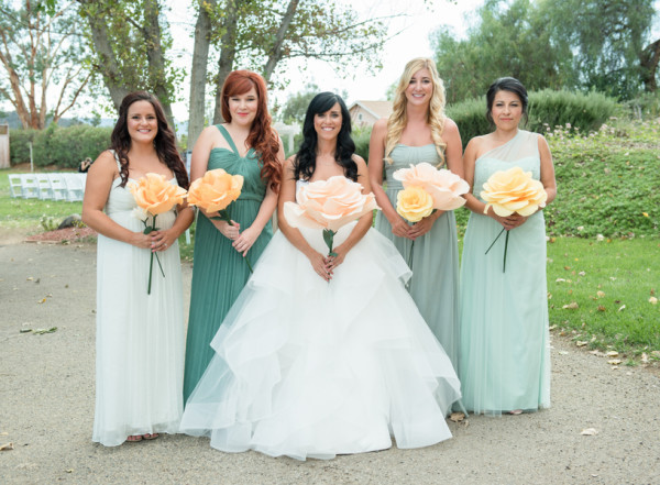 Jessica_Brent_SarahDupreePhotography_jessicabrent25_0_low