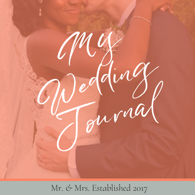 Copy of Wedding Journal eversion p1