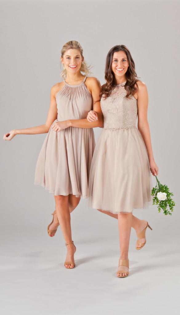 Spring 2017 – Kennedy Blue Bridesmaid Dressline