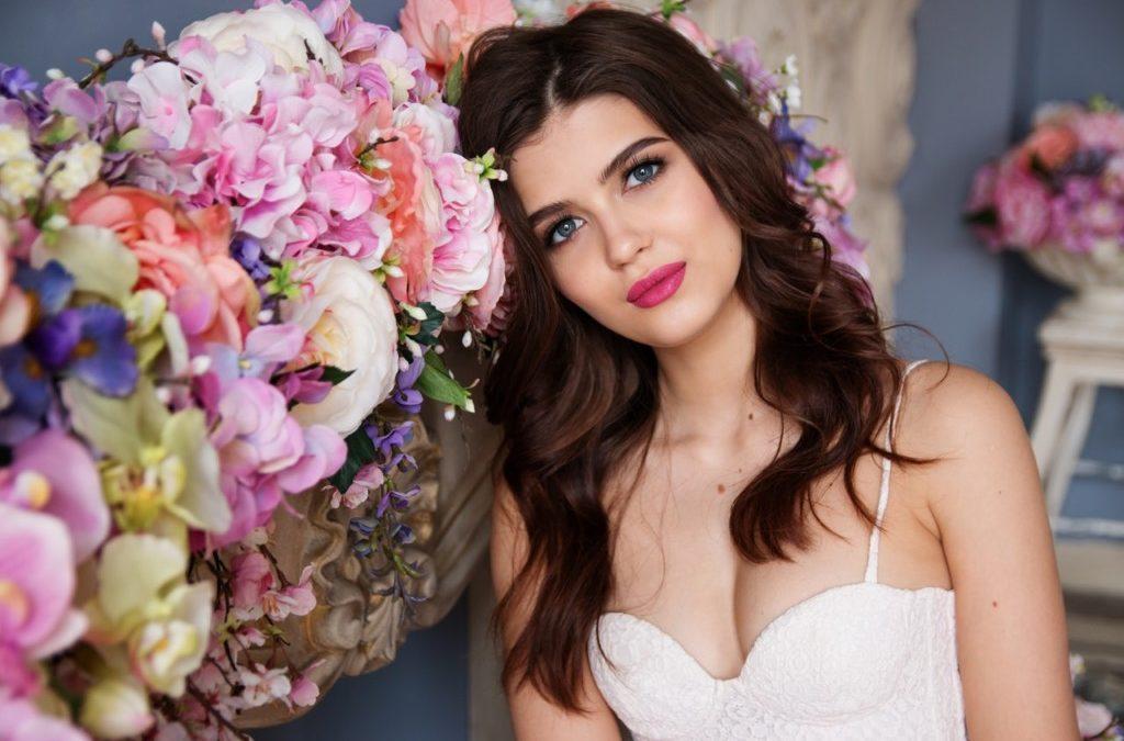 bridal shower gift guide