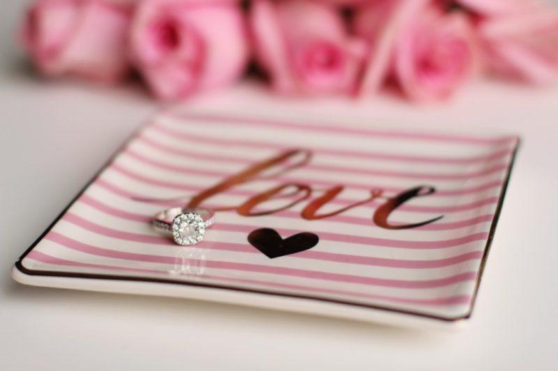bridal gifts, bridal gift guide, bridal registry, bridal shower gift