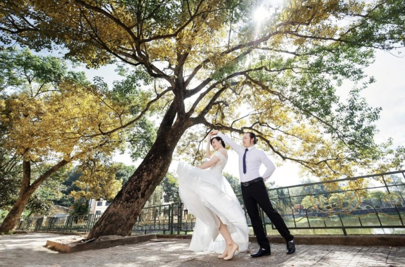 how to's of wedding planning, wedding planning, diy bride