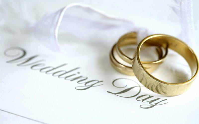 how to's of wedding planning, wedding planning, diy bride