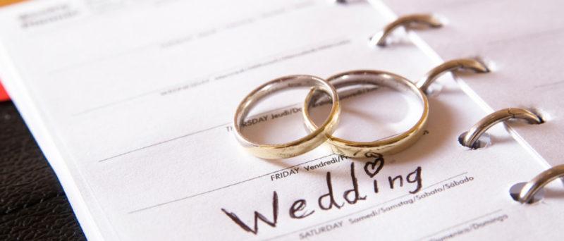 wedding, wedding budget, budget, diy brides, diy weddings
