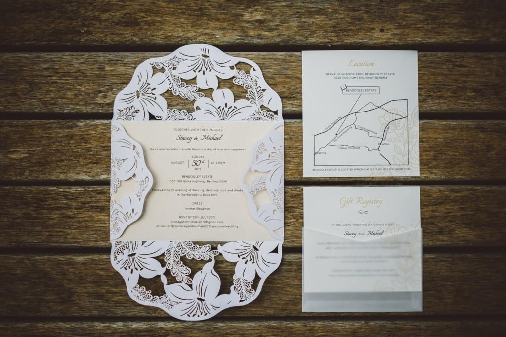 150830 Wedding - Stacey and Michael 081