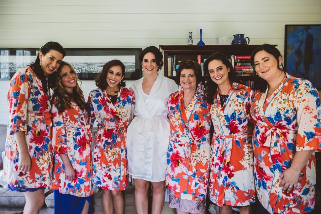 150830 Wedding - Stacey and Michael 117
