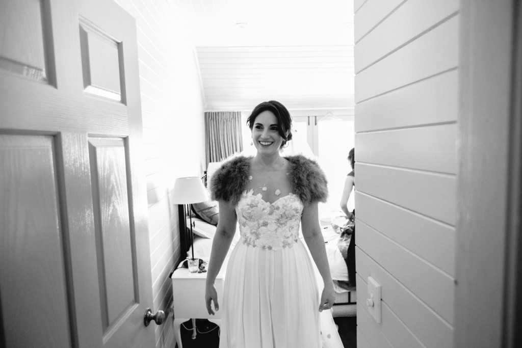 150830 Wedding - Stacey and Michael 130