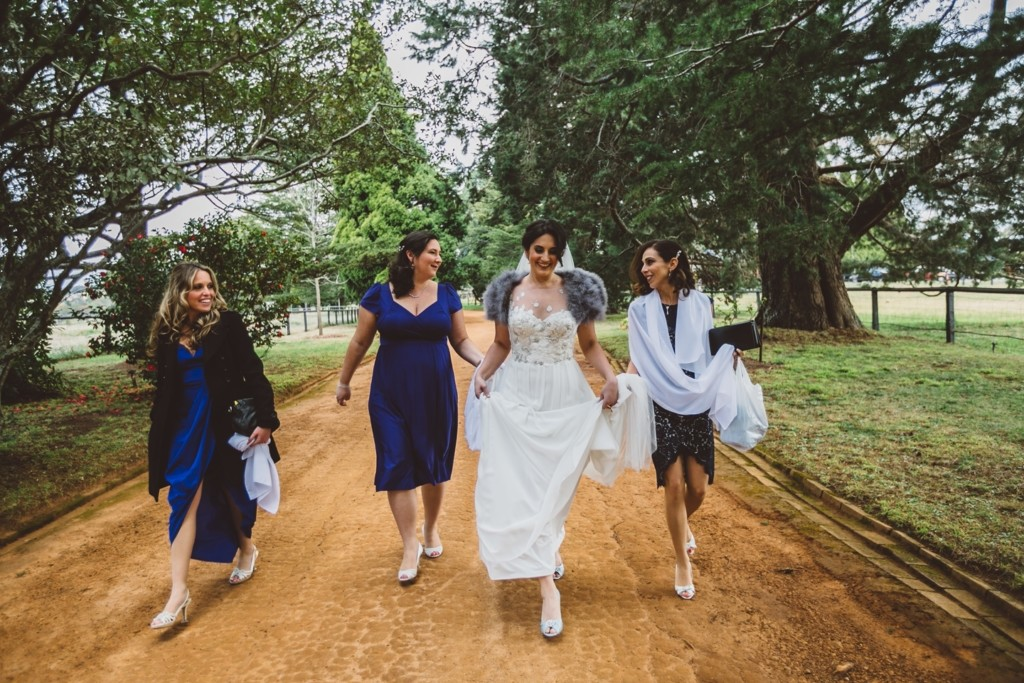 150830 Wedding - Stacey and Michael 140