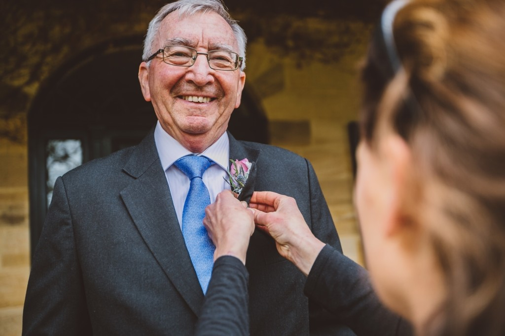 150830 Wedding - Stacey and Michael 166