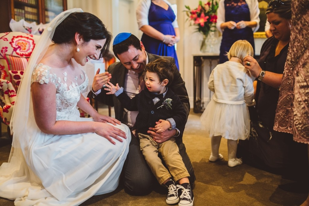 150830 Wedding - Stacey and Michael 178