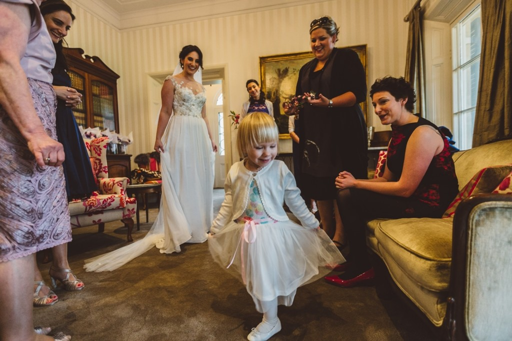 150830 Wedding - Stacey and Michael 181