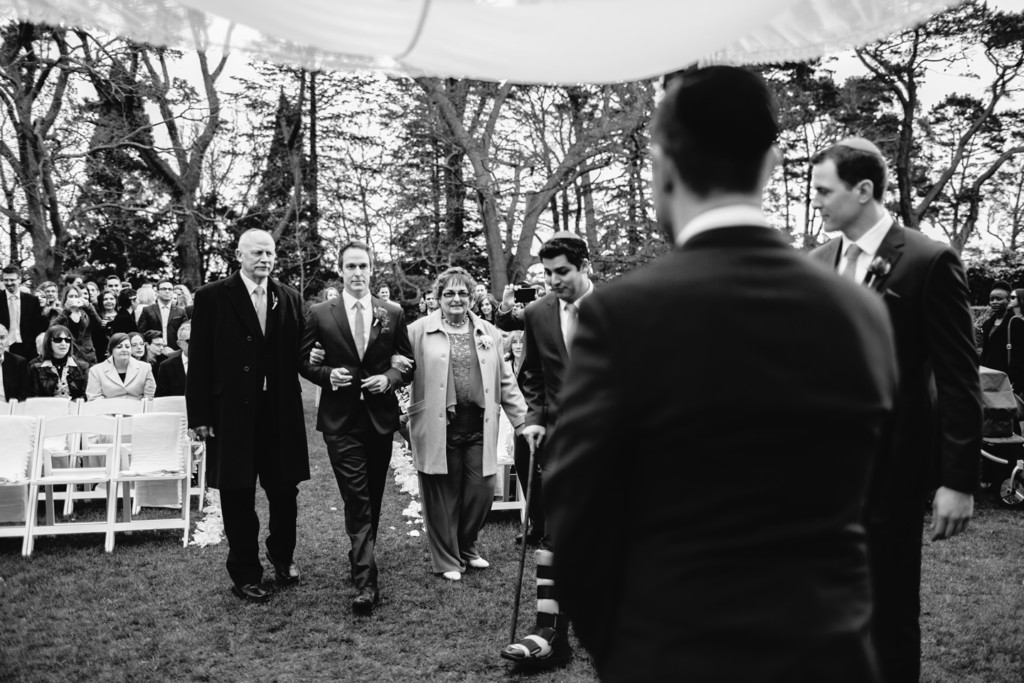 150830 Wedding - Stacey and Michael 216