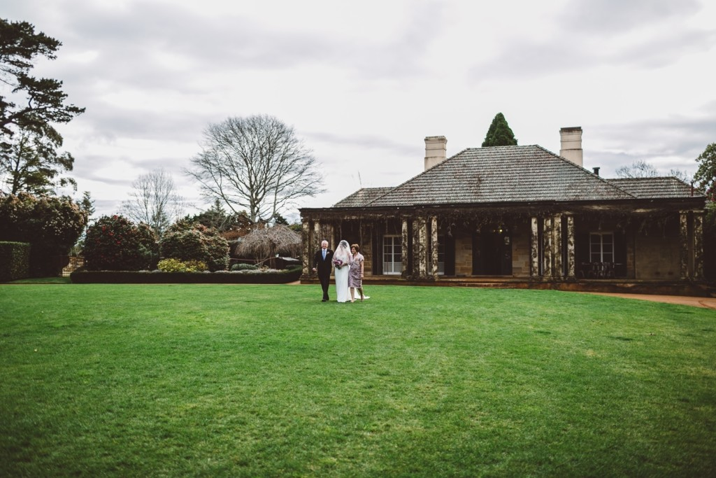 150830 Wedding - Stacey and Michael 240