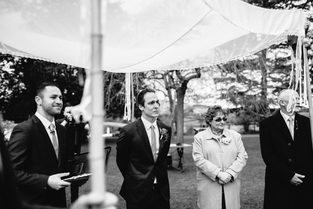 150830 Wedding - Stacey and Michael 249