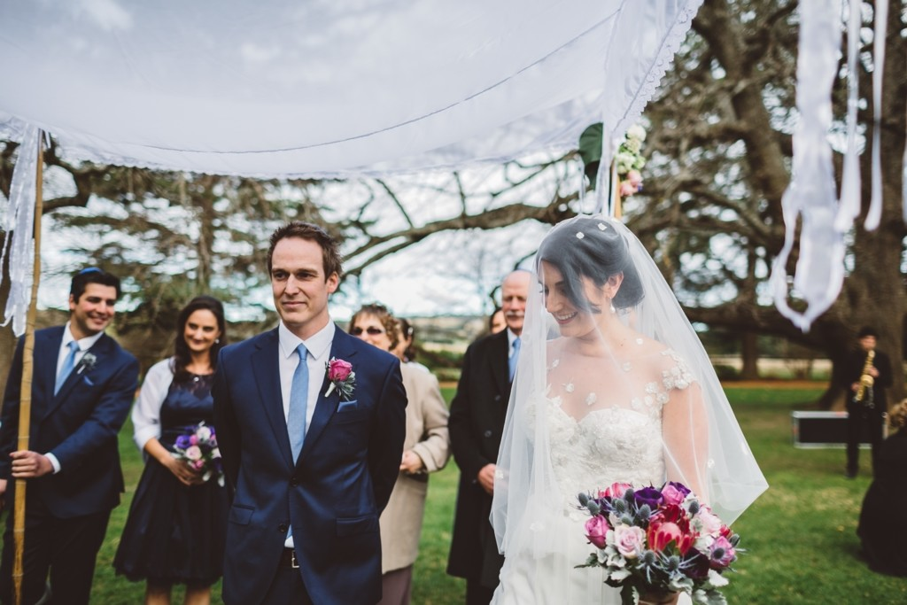 150830 Wedding - Stacey and Michael 259