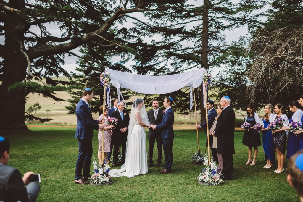 150830 Wedding - Stacey and Michael 260