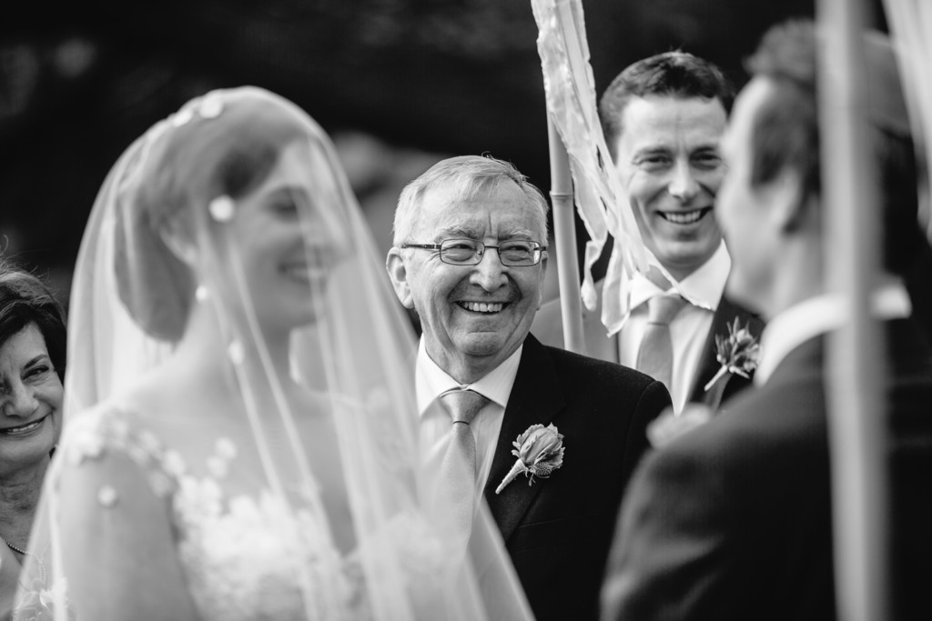 150830 Wedding - Stacey and Michael 264