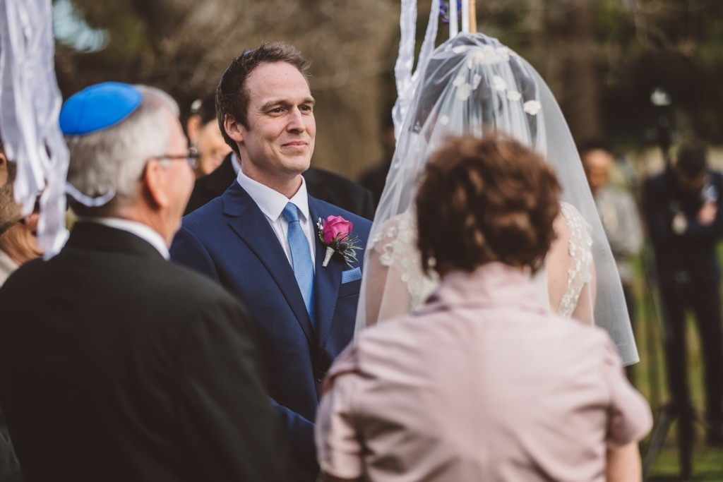 150830 Wedding - Stacey and Michael 265