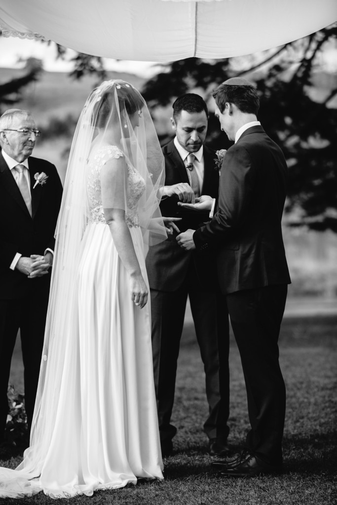 150830 Wedding - Stacey and Michael 287