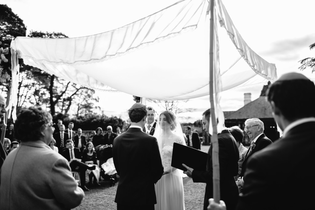 150830 Wedding - Stacey and Michael 300