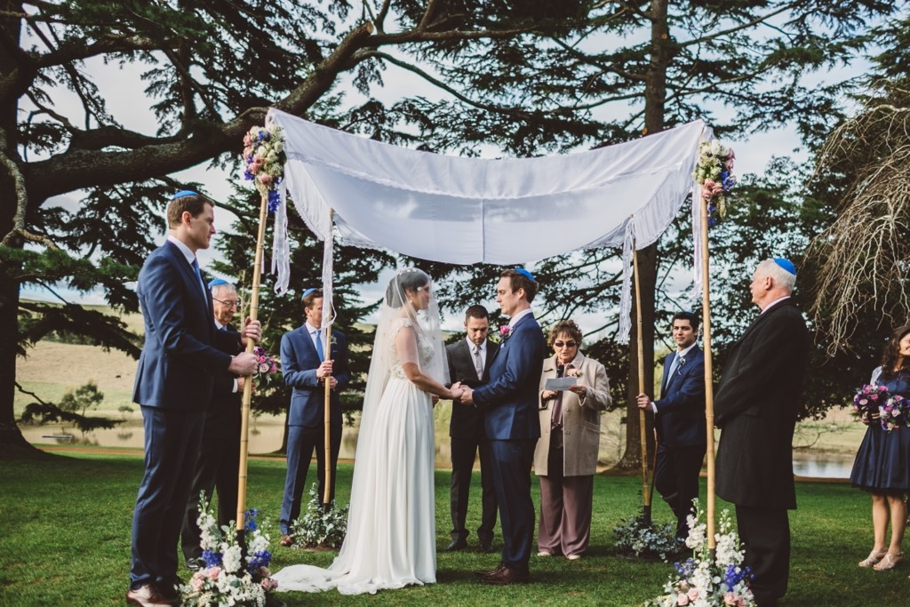150830 Wedding - Stacey and Michael 310