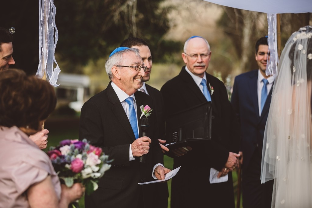 150830 Wedding - Stacey and Michael 319