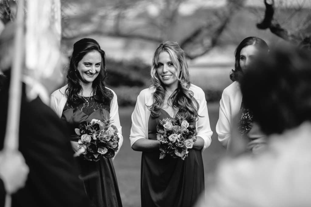 150830 Wedding - Stacey and Michael 324