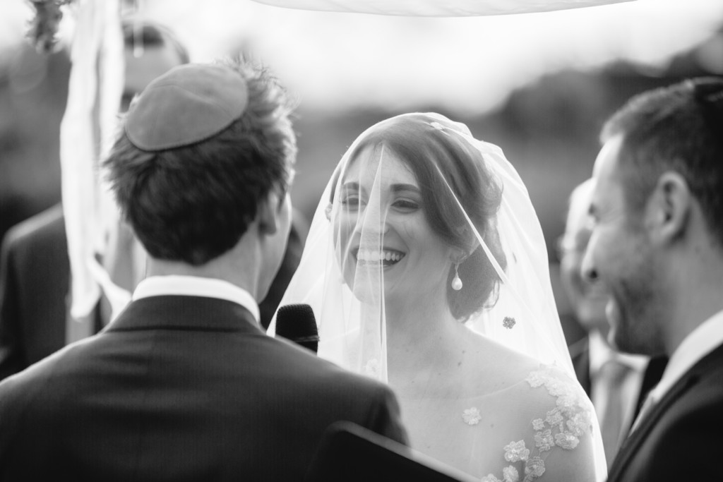 150830 Wedding - Stacey and Michael 329