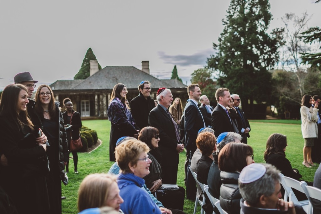 150830 Wedding - Stacey and Michael 331
