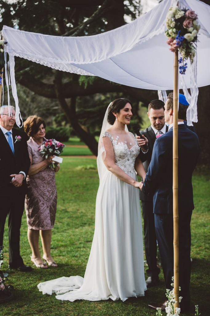 150830 Wedding - Stacey and Michael 335