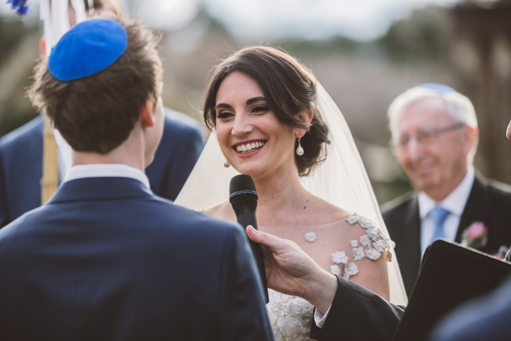 150830 Wedding - Stacey and Michael 336
