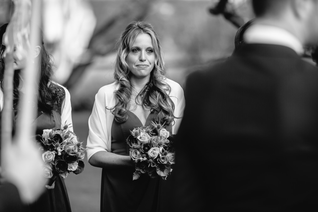 150830 Wedding - Stacey and Michael 337